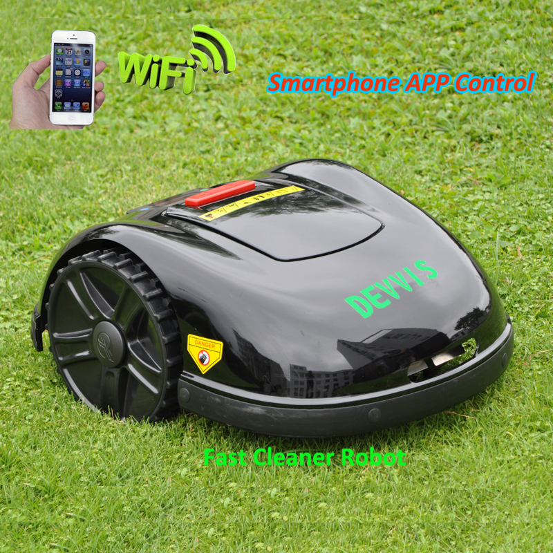 home improvement : 1pc Display House cover of Display PCB  for DEVVIS robot lawn mower E1600TE1600
