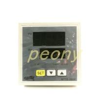 Стандартный термостат, стандартный регулятор температуры