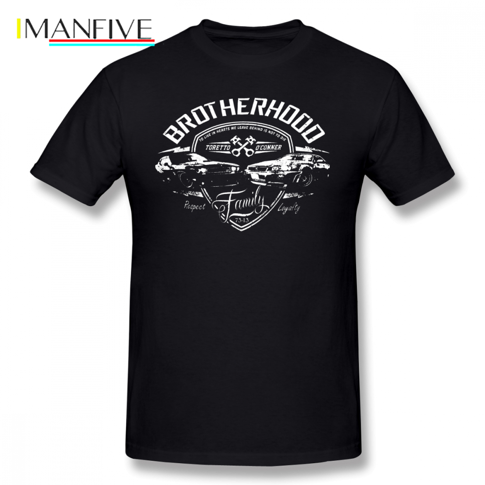 White cotton Lana Del Rey T Shirt /men Summer Top rock Tshirt Camiseta hombre aesthetic clothes vogue punk Tee Shirt homme