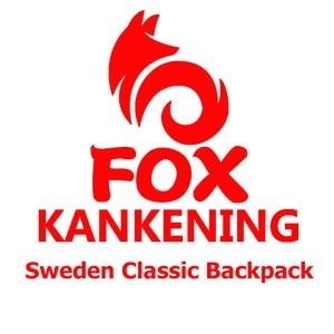 Fox Original Brand Backpack For Women Cl