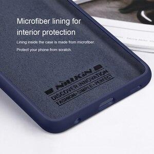 Image 3 - ซิลิโคนซิลิโคนซิลิโคนซิลิโคนสำหรับ Samsung Galaxy A52 A72นุ่มยางป้องกัน