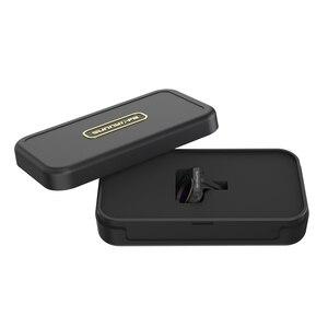 Image 5 - Filtros de lente para cámara de cardán DJI Mavic Mini Drone CPL UV ND4 ND8 ND16 ND32, Kit de filtros multicapa, accesorios