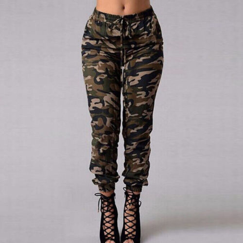 Womens-Camo-Cargo-Trousers-Casual-Pants-Military-Army-Combat-Camouflage-Pants-Loose-Jogger-Trousers-Women-2019