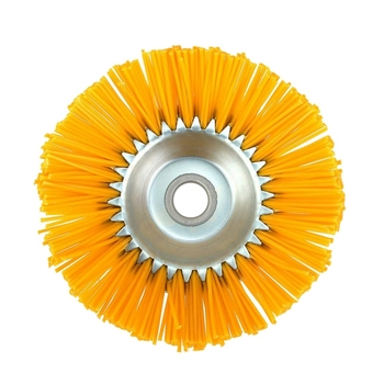 wire bowl type machinery brush cutter durable nylon wire weeding brush wire trimmer head brush tools Wire Bowl Type Machinery Brush Cutter Durable Nylon Wire Weeding Brush Wire Trimmer Head Brush Tools