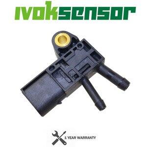 Image 2 - Dpf排気圧力のためにメルセデス · ベンツベンツW164 W211 W220 W221 abc eグラムメートルr S CLASS slkスプリンタービアノスマートフォーツー