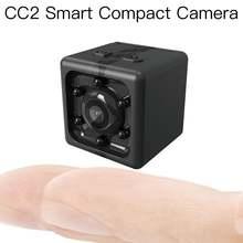 Компактная камера jakcom cc2 супер качество чем круглая верхняя
