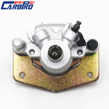 Right Front Brake Caliper For Can Am Bombardier DS650 Baja 650 2000 2007