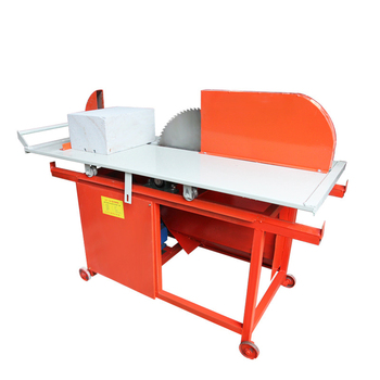 380V Fully Automatic Electric Cut Bricks Machine Equipment Desktop Small Hand Push Lightweight Foam Brick Bricklaying Tools anmon ultra thin fully automatic electric induction hand dryer high quality fast blowing hand machine suitable for small space