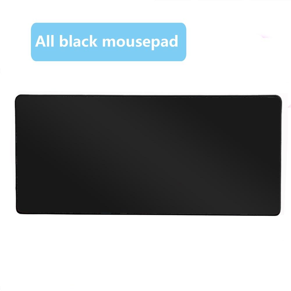 All Black