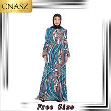 2019 New Muslim Abaya Dubai Women Clothing Islamic Bangladesh Turkish Malaysia Turkish Caftan Ladies Colorful Long Sleeve Dress дэн симмонс пятое сердце роман о шерлоке холмсе