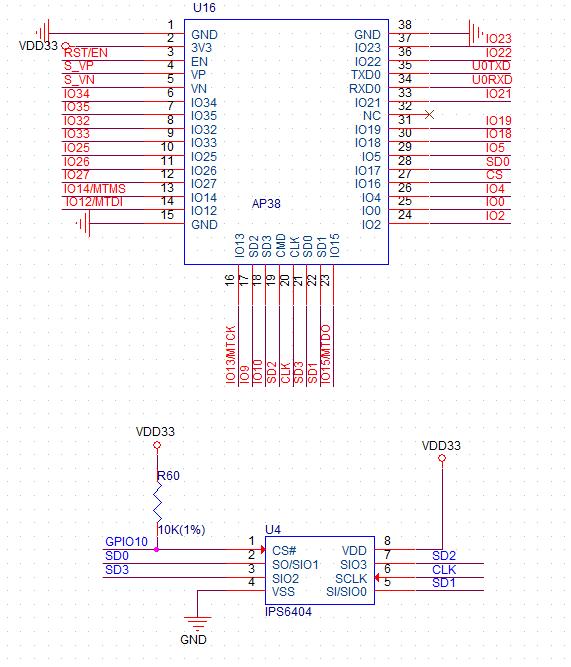 H245原理图