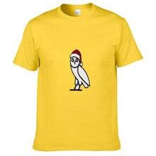 Novo 2021 moda ovo camiseta de algodão masculina de manga curta das mulheres dos homens camisetas de marca personalizada streetwear diariamente