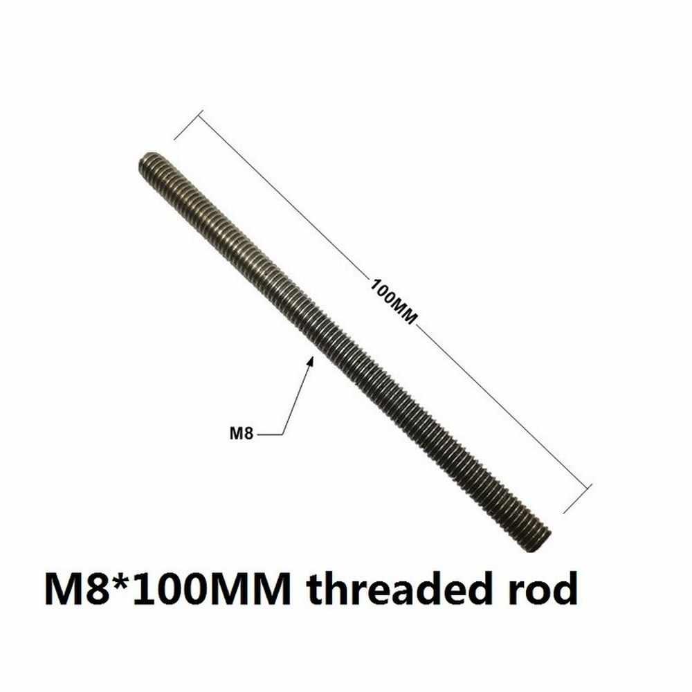 M6/M8 T-track Slider Scorrevole Dado In Lega di Alluminio T Slot Dado Per La Lavorazione Del Legno Strumento di Maschere Slot Vite di fissaggio