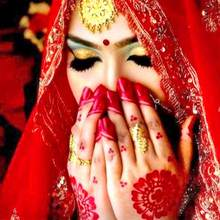 1pc tinta cor henna tatuagem pasta indiano à prova dwaterproof água tatuagem desenho tatoo corpo pintura arte creme cone para stencil ferramenta de pintura corporal