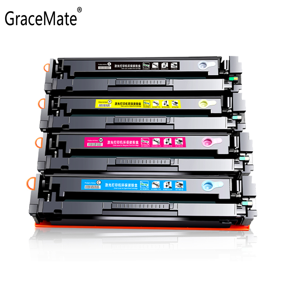 GraceMate Toner Cartridge CRG331 CRG731 Compatible For Canon For LBP7100cn LBP7110cw MF8280cw MF8250cn MF8230cn MF8210cn Printer