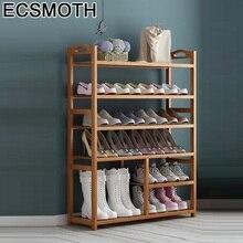 Gabinete Closet Organizador De Zapato Szafka Na Buty Zapatera Mobili Per La Casa Sapateira Rack Mueble Scarpiera Shoes Cabinet