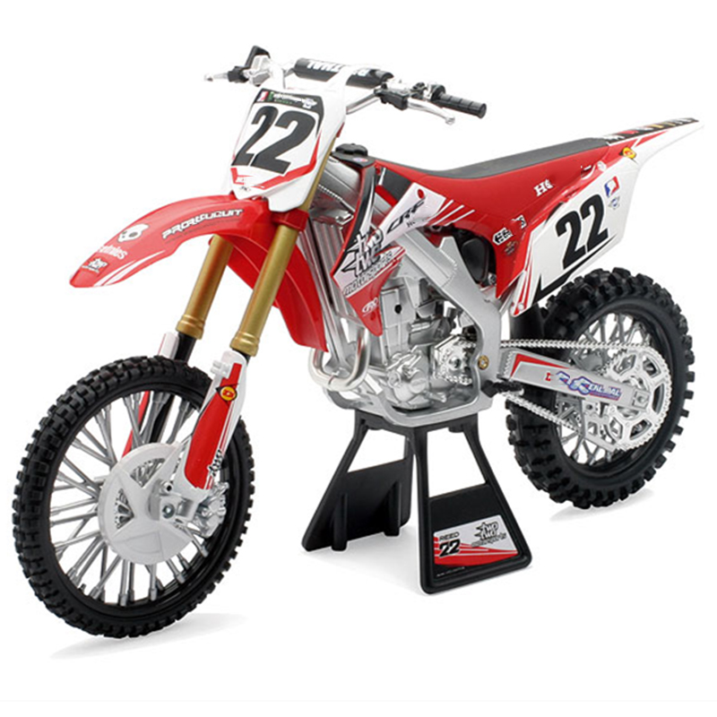 1/6 Scale KTM Motorcycle Diecast Alloy Race Bikes Street Motorbike Toys For Action Figure Scene Accessories Collection Display