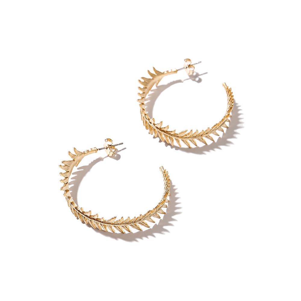 Jewelry Dangle Earrings Exclaim for womens 033G2411E Jewellery Womens Accessories Bijouterie