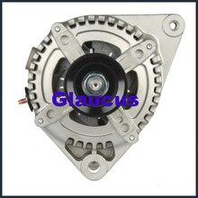 1MZ 1mzfe Двигатель Генератор переменного тока для Toyota CAMRY SOLARA Lexus RX 300 RX300 2995cc 3.0L 1996-2008 27060-20180 27060-20190