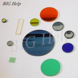 635 нм узкополосный фильтр Bandpass фильтр 635 Nm-D12.7 * 1 мм другие полосы дополнительно