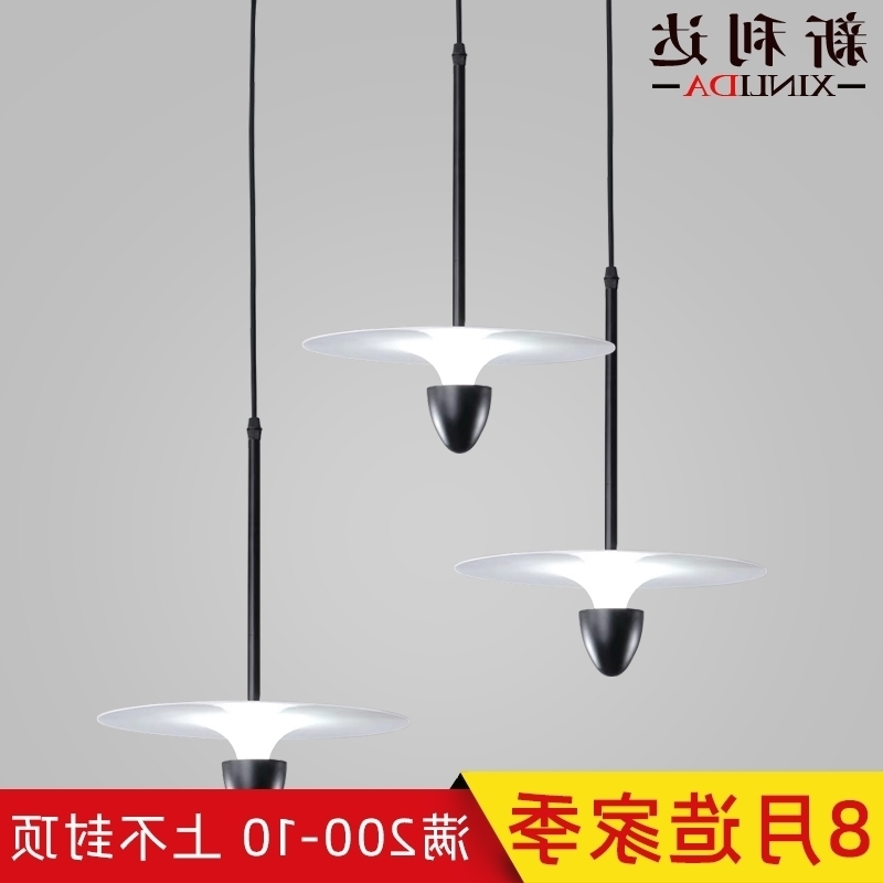 Dropshipping Nordic Modern Pendant Lights Designer Glass Pedant Lamps Art Decoration Light Fixtures For Bar Dining Living Room