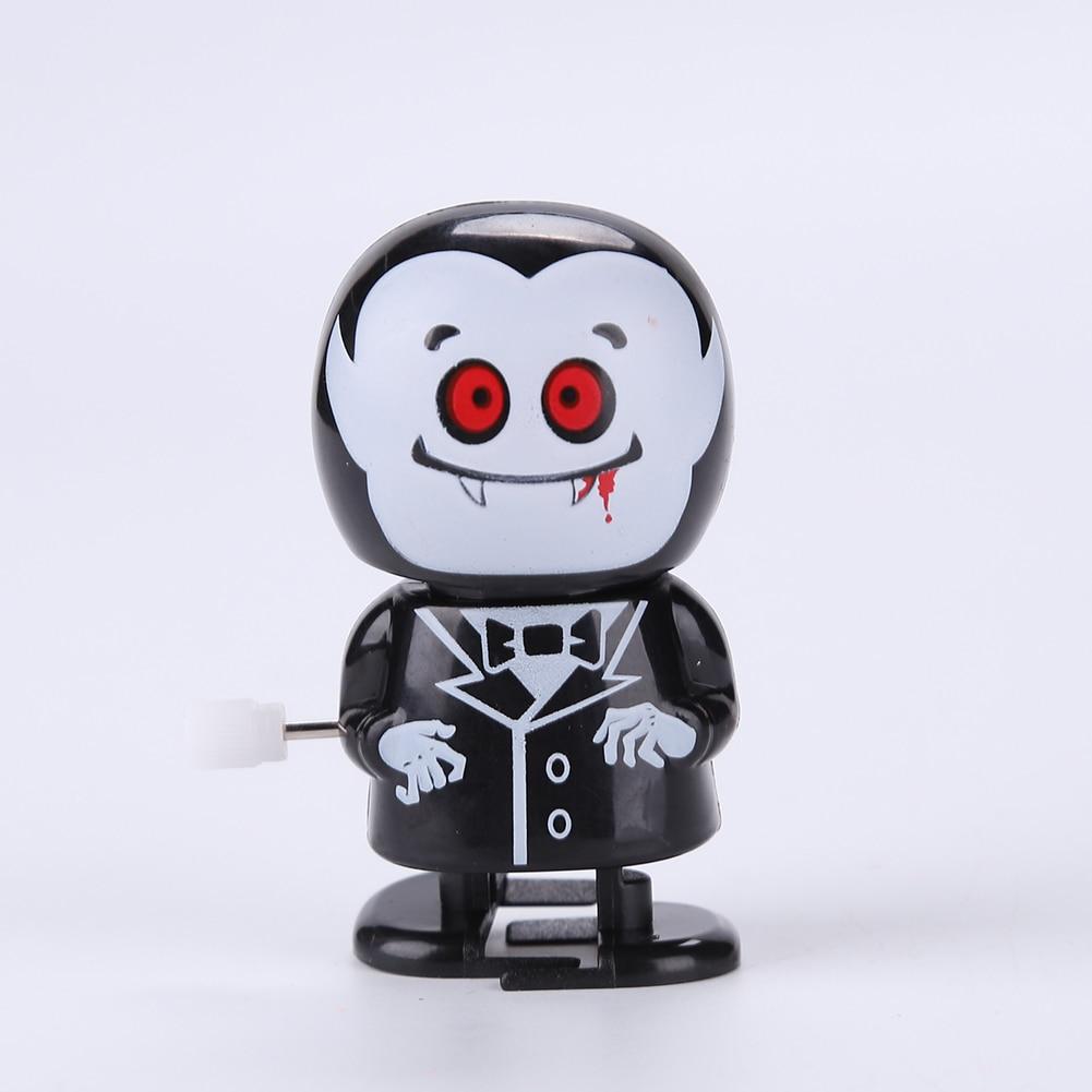 conjunto de brinquedos descompressao para halloween 04