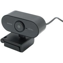 Camera Car-Program-Project Robot Ubuntu-System Rotation for Webcam Video HD High-Quality