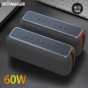 60w-enceinte-bluetooth-puissant-subwoofer-speaker-blutooth-caixa-de-som-portatil-parlantes-alta-potencia-inteligente-portable