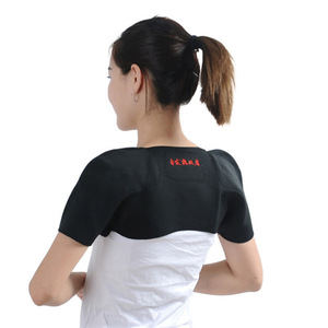 Supply New Style Shoulder Pad