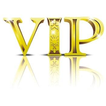 VIP-Magnet bracelet