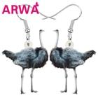 ARWA Acrylic Austral...