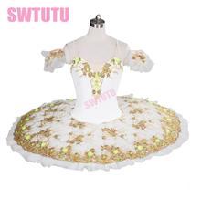 NEW !Women Ballet TUTU,Adult Ballet Dresses,Ballerina TUTU,Dance Costumes,Blue Tutu Dresses Girls,12 layers of tulle tutu BT8991 панама tutu tutu tu006cgeirr5