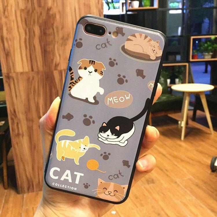 15灰色猫