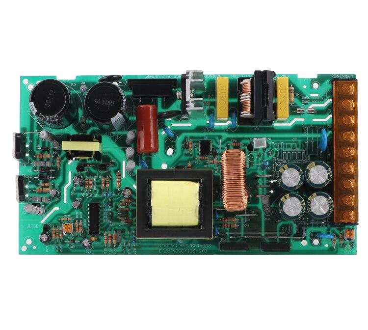 cheapest ESP32 ESP-32 Development Board Wireless WiFi Bluetooth Dual Core CP2104 Filters Power Management Module 2 4GHz Newest