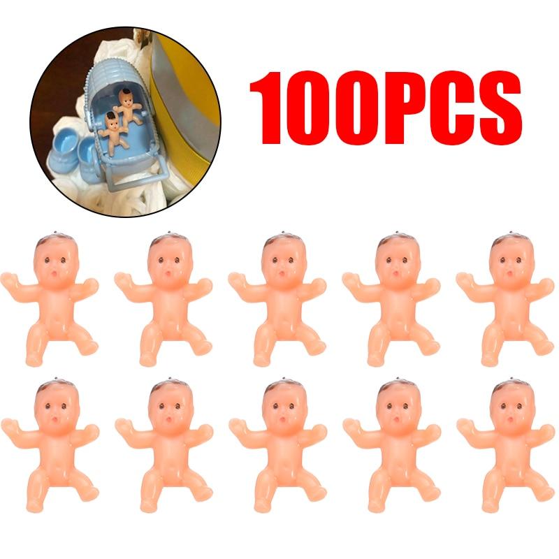 100pcs 1