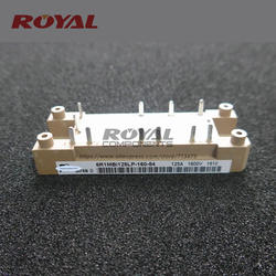 6R1MBI125LP-160
