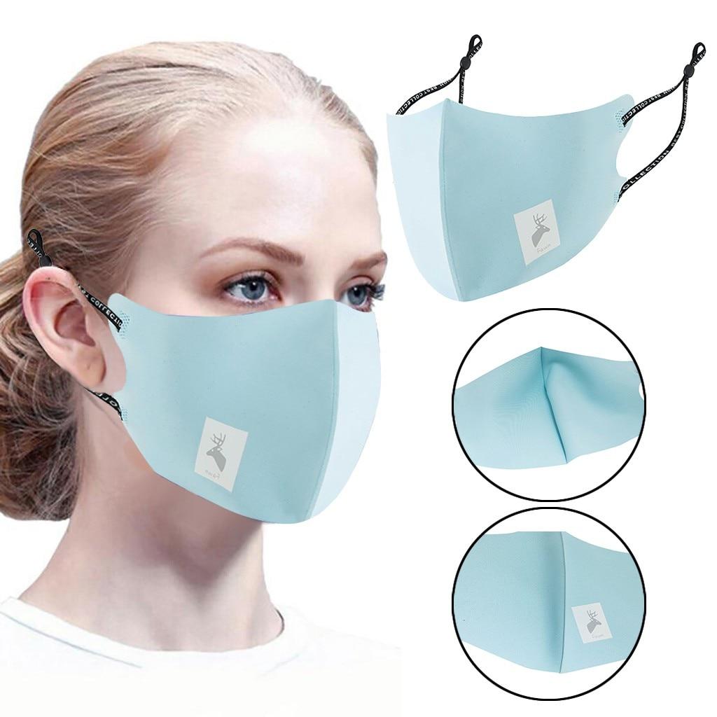 Mascara Ffpreutilizableffp Masks Mascarilla Masks Maschera Ffpreutilizableffp Air Humidifiers Mascara Humidifiers Masks#ljc