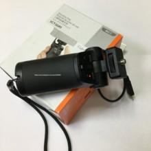 VCT SGR1 Small Hand Held Tripod Shooting Handle Grip For Sony DSC RX10 DSC RX100M7 DSC RX0 DSC RX100M6 DSC RX100M4 DSC RX100M5
