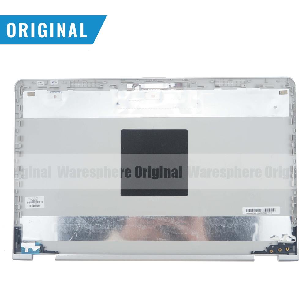 NEW Ori Hp Pavilion 15-BR 15-BR001LA Laptop LCD Back Cover Golden 924502-001
