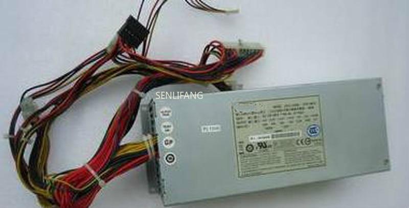 For EFAP-482VS 2U 480W Server Power Supply