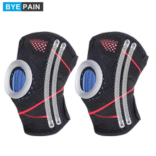Adjustable Knee Brace Stabilizers for Meniscus Tear Knee Pain ACL MCL Injury Recovery Knee Support Pads for Men Women