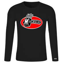 Camiseta masculina moda mokum registros hardcore holandês gravadora engraçado camiseta novidade camiseta feminino 4401a