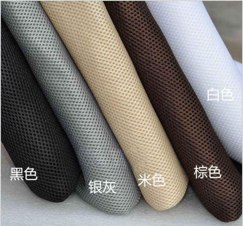 Hoparlör ızgarası Bez Stereo Gille Kumaş Hoparlör Radyo file kumaş Toz Önlemek için 1.4x0.5M