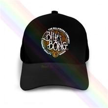 Neueste 2020 Sommer Billa Bong Diy 2020 Neueste Schwarz Beliebte Baseball Kappe Hüte Unisex