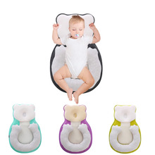 Baby Bed Carry-Cot Travel Portable Crib Cradle Nest Coop Wholesale Cotton