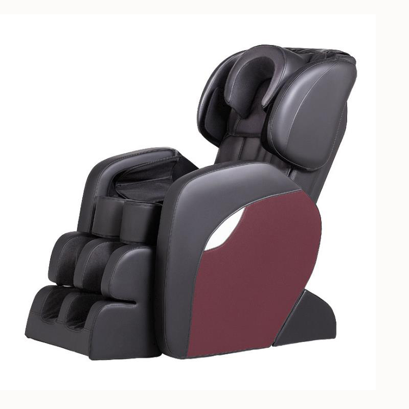 Manufacturers Multi-point Massage Chair WeChat Scan Code Alipay Commercial Shared Multifunctional Massage Chair