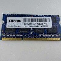 Für ASUS ET2012AGKB ET2012AGTB ET2012IUTS ET2701INKI Alle in One RAM 4GB DDR3 1600MHz 8GB 2Rx8 PC3 12800S 2GB 1600 12800 Speicher|Arbeitsspeicher|   -
