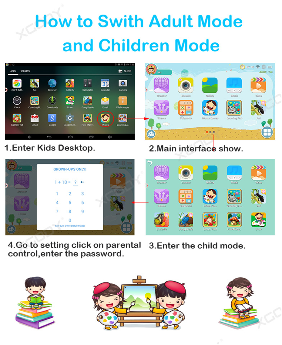 kids tablet android (2)