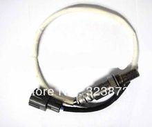 Высококачественный кислородный датчик O2 Lambda, датчик соотношения воздуха и топлива OEM 22690-KA212 22690KA212 для nissan