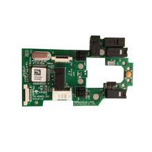 Circuit-Board Logitech G502 Repair-Parts Mouse Rgb-Edition